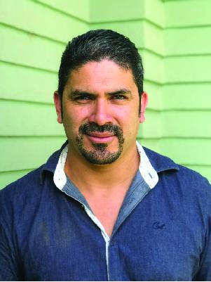 Juan Carlos Marquez cropped-01